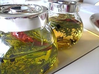 Herb vinegar .jpg