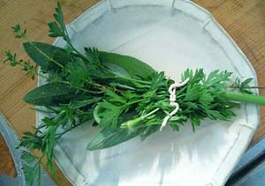bouquet garnix.jpg