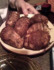 サトイモの育て方|土寄せを定期的に水切れに注意します