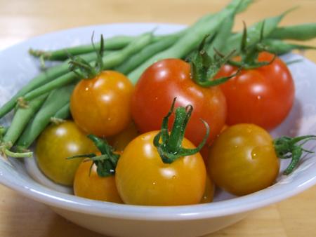tomato (3).JPG